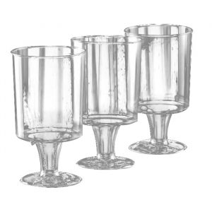 Kis pohár 100ml (10 db/csomag)