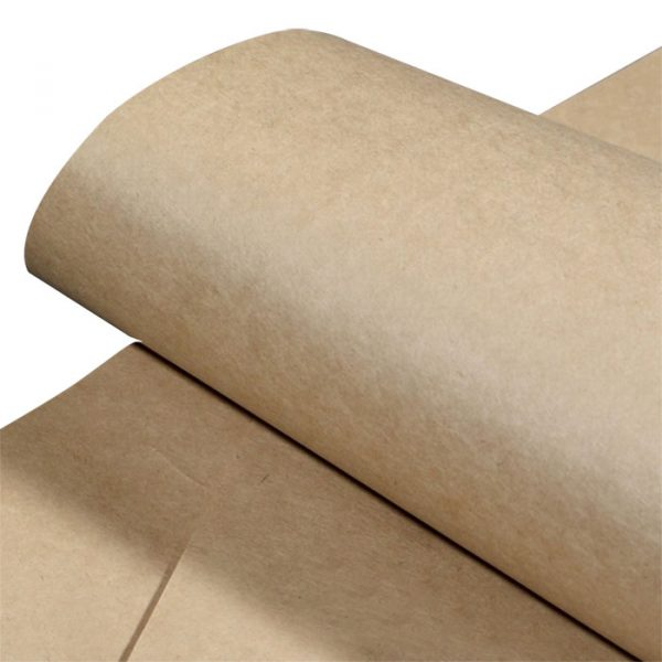 Csomagoló papír 84х100cm 80g/m2; 10 -11kg/csomag