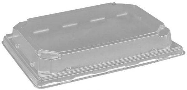 Fedél SP-25K 242х168х30mm (220 db/csomag)