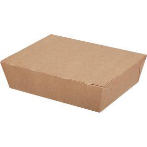 Papírdoboz (200 db/csomag)