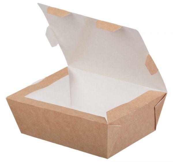 Papírdoboz (350 db/csomag)