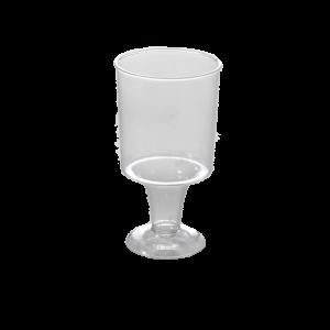 Kis pohár 50ml (650 db/csomag)