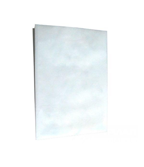 Csirke grill papírzacskó 145+90х320 (1000 db/csomag)