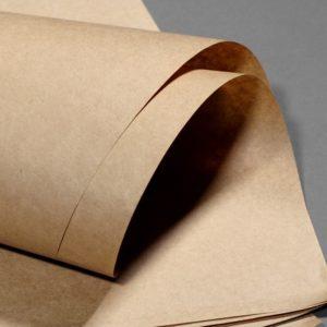 Tasakok és csomagolóanyagok