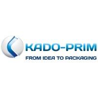 Kado-prim