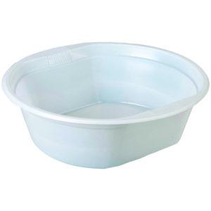 Krožnik za juho PP 475 ml Mi