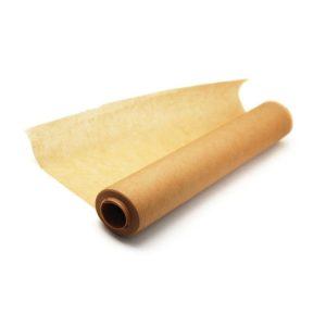 Sütőpapír SAMO 50m х 38cm