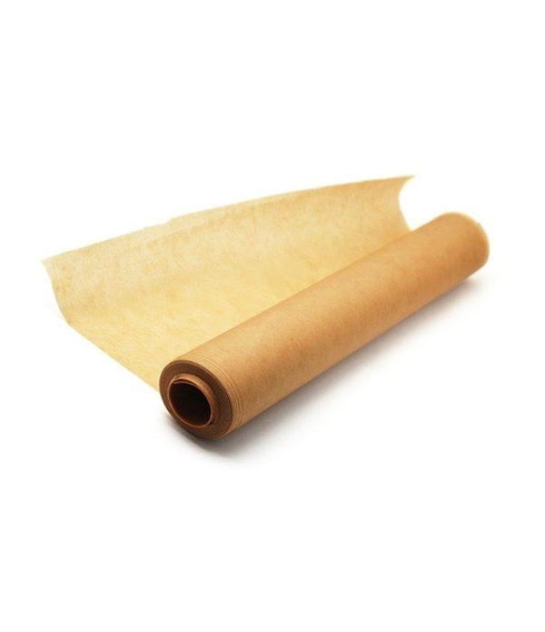 Sütőpapír SAMO 25m х 38cm