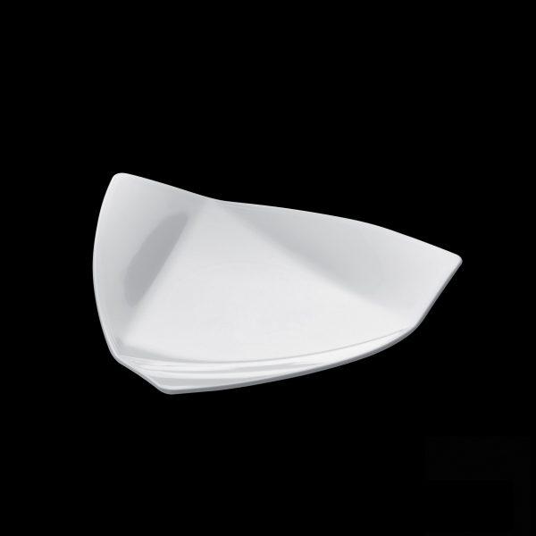 "Forma Gold Plast ""vela"", 85mm fehér (50 db/csomag)"