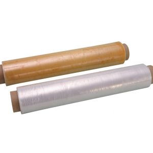 Élelmiszer-csomagolás poliészter 30х250 (А)