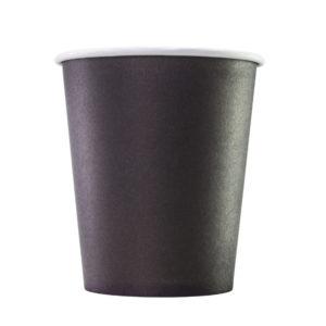 Papírpohár 250 (75 db/csomag)
