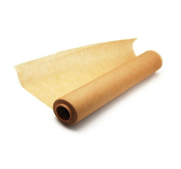 ТЕХТОР sütőpapír 100 m х 38 cm