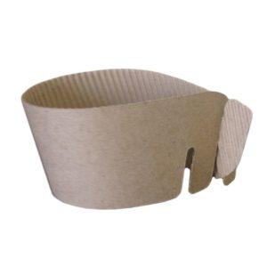 Cap holderpoharakhoz univerzális (1000 db/csomag)