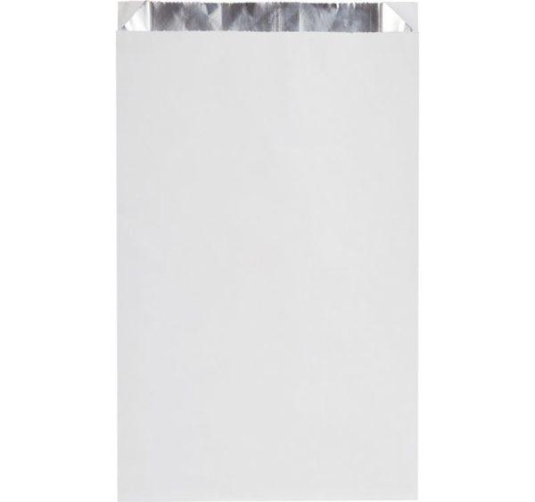 Fóliázott papírtáska 200х50х330 mm (1000 db/csomag)