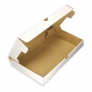 PM csomagolás egy fehér oldallal 33×23 cm mg/karton (50 db/csomag)