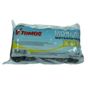 ToMoS drótszivacs 30 g, 5 db/csomag