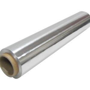 Alufólia 300mm х 100m, 9µm