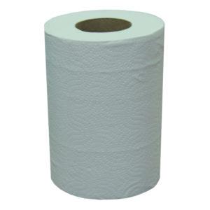 Papírtörölköző 2 rétegű 60m ToMoS
