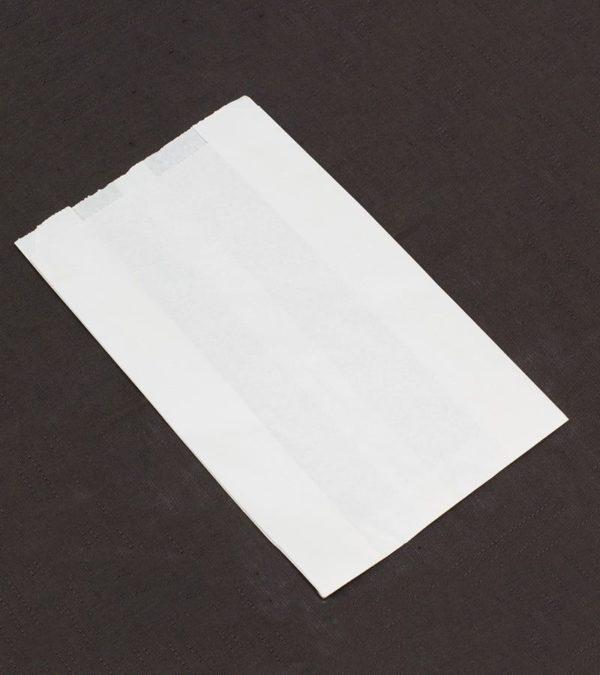 Papírzsák 170x70x250mm, 40g (2000 db/csomag)