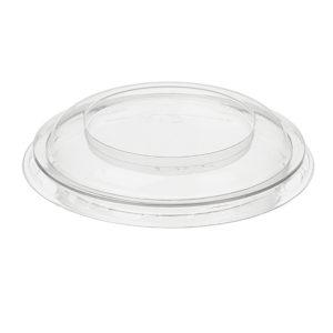 Pohar PET SP d-76mm, atlatszo (100 db/csomag)