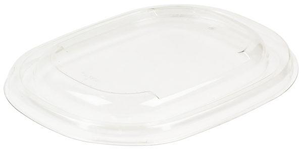 Műanyag fedél 15x19cm 6X50 db (50 db/csomag)