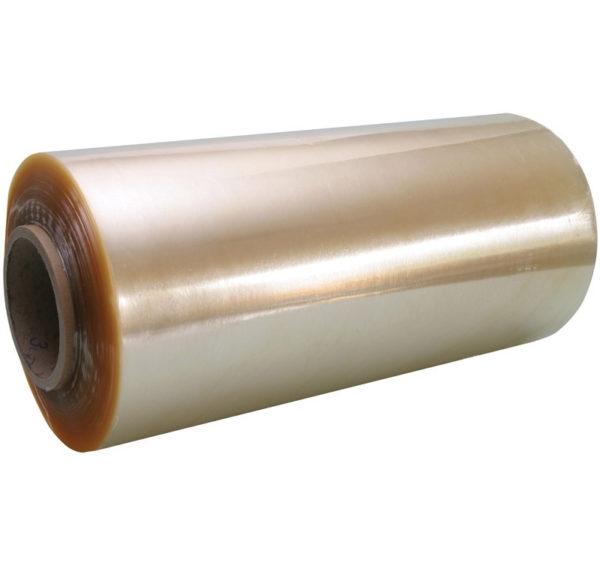 Élelmiszer-csomagolás poliészter 40×1200