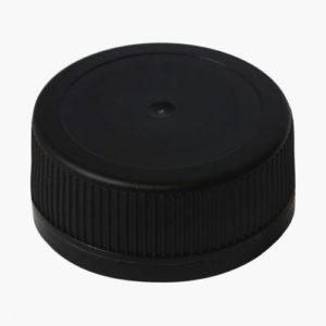 Palack kupakja d=38 mm (200 db/csomag)