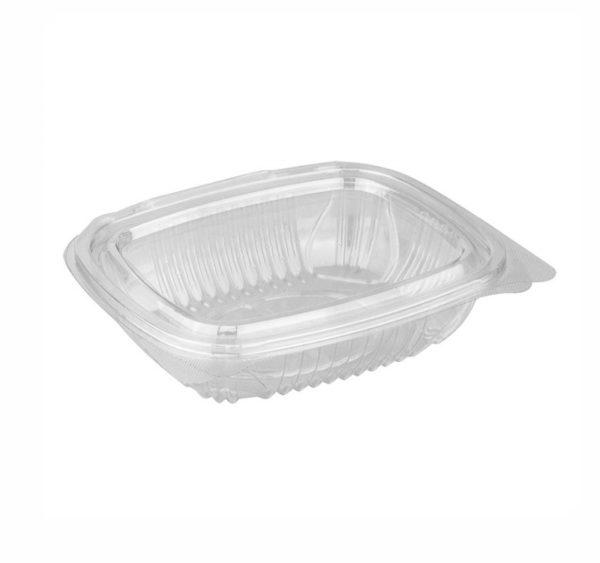 PET doboz 350 ml (75 db/csomag)